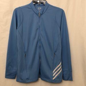 Adidas Climalite Medium jacket